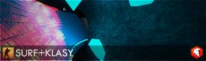 logo_gomir.png