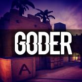 GoDeR