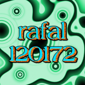 rafal120172