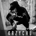 krzychu12338