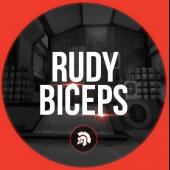 ✪ rudyBiceps ツ