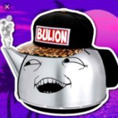 Bulioners <3