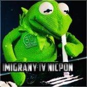 Imigrant