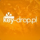 Dawon123 -†- Key-Drop.pl