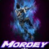Mordey