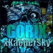 xKacpersky ArenaSkilla.pl