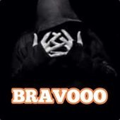 Bravooo