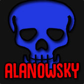 alanowskyv1