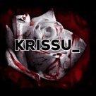 Krissu_
