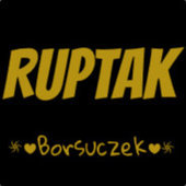 ★♥Borsuk♥★#Kocham<3