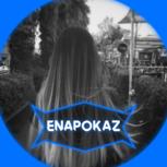 ENAPOKAZツ