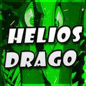 HeliosDrago