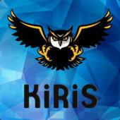 Kiris <3 #_#