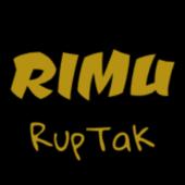 RupTaK