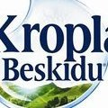 KroplaBeskidu