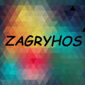ZAGRYHOS