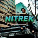 Nitrek