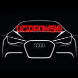Uzdrowsky