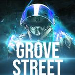 GR0VESTREET