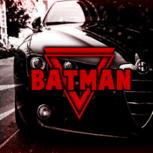 batman_0