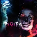 PrOsTy