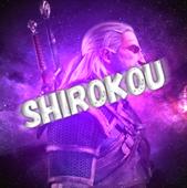 Shirokou