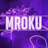 MroKu