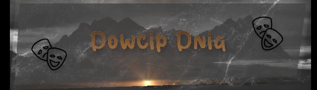 dowcip.png