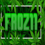FROZ11