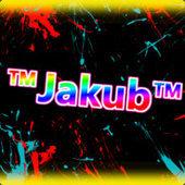 Jakub_sayji
