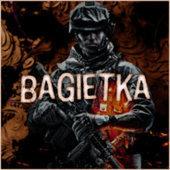 Bagietka