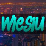 Wiesio