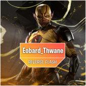Eobard_Thwane