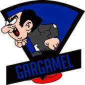 Gargamel_PL