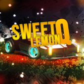 SweetLemonQ
