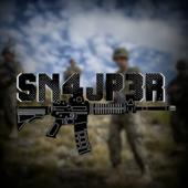 SN4JP3R