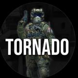 tornado1995