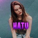 hatu14