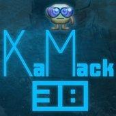 Kamack38