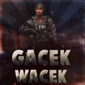 Gacek_Wacek