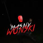 MasnyWonski