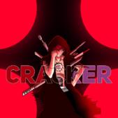 xCRACKERx101