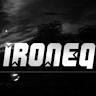 IroneQu