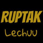 LeChuU