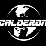 Calder0n