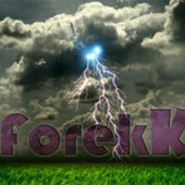 ForekK