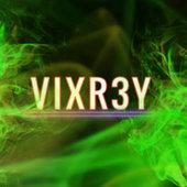 vixrey