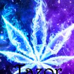 Tazor