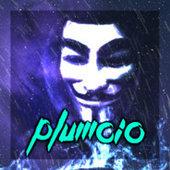 Plumcio