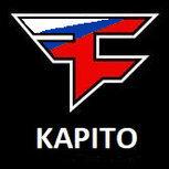 KAPITO6